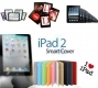 ETUI POKROWIEC SMART COVER APPLE iPAD2 iPAD 2