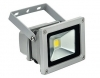 LAMPA HALOGENOWA LED 10W ZIMNA HALOGEN IP65