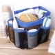 Organizer Shower Caddy 9 kieszeni